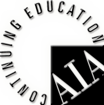 AIA CES Program